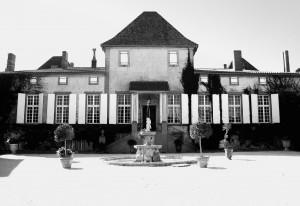 08_Chateau_affiche