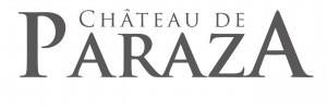 Bloc Chateau PARAZA